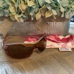 Oakley Women's Sunglasses!